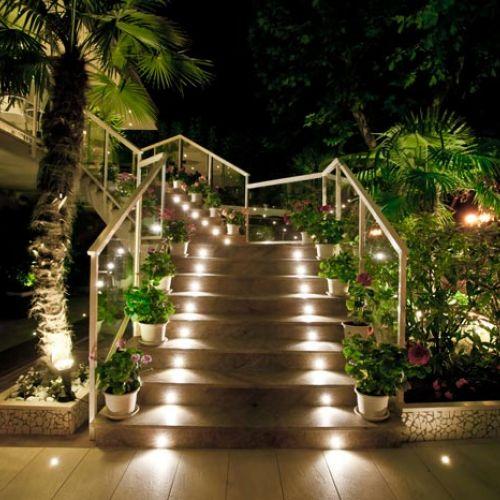 Hotel 3 stelle rimini con piscina il meglio a tua - Hotel con piscina cervia ...