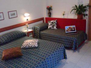Hotel Melita Rimini