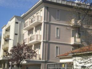 Hotel Savana 3 Stelle Rivazzurra