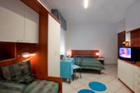 Monolocali Residence Riviera a Rimini