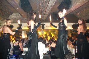 Pineta discoteca a milano marittima