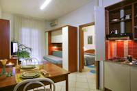 Residence I Girasoli Bilocale