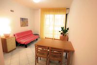 Villa dei Pini Residence a Rimini