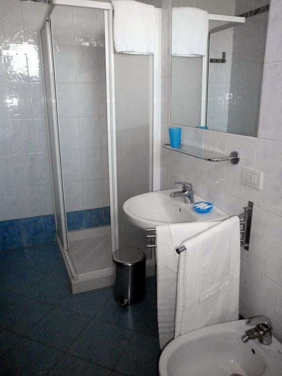 bagno-residence-Carioca