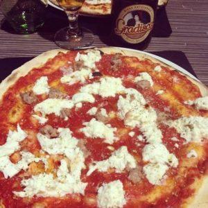 da chi zuclon pizza