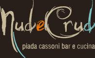 ristorante Nud e Crud Rimini